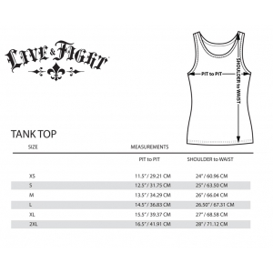 OLIMP Women's Tank Top PREMIUM Pink