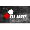 Olimp Live&Fight Sports Wear